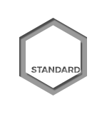 Standard-Apartments